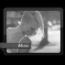 Music Movies 1-128