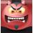 Devil emoticon-48