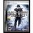 Call of Duty WAW-48
