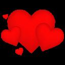Hearts-128