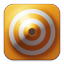 VideoLanClient icon