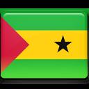 Sao Tome and Principe-128