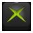 Xbox-48