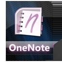 OneNote-128