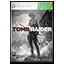 Tomb Rider Xbox Icon