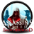 Assassins Creed Brotherhood-48