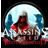 Assassins Creed Brotherhood-48