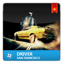 Drivers SF-128