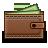 Wallet2 icon
