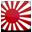 Naval Ensign Of Japan-32