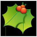 Mistletoe-128