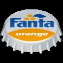 Fanta-128