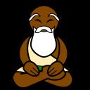 Guru Pathik-128