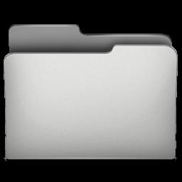 Generic Folder