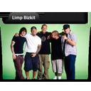 Limp Bizkit-128