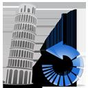 Tower of Pisa Reload-128
