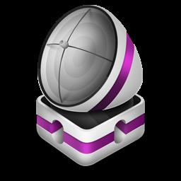 Search purple