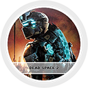 Dead Space 2-128
