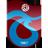 TrabzonSpor-48