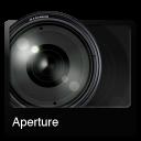 Aperture-128