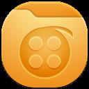 Folder Videos-128