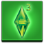 Sims 3 simple icon
