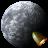 Rocket Moon-48