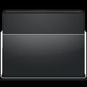 Black Folder-128