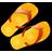 Flip Flops-48