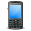 Stock Cell Phone icon