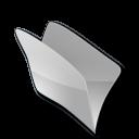 Dossier gris-128