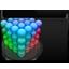 FCP Server icon