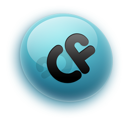 Cold Fusion CS4