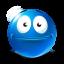 idiotic smile-64