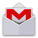 GMail Android R2-128