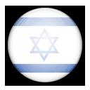 Flag of Israel-128