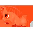 Horse zodiac-128