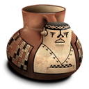 Diaguita Pottery-128
