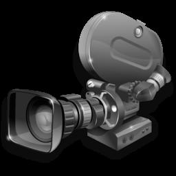 Film Camera 35mm Dis