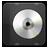 iTunes CD-48