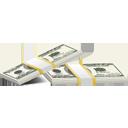Money Pile-128