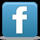 Facebook-128