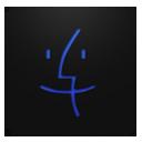 Mac blueberry-128