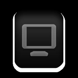 Video 2 file