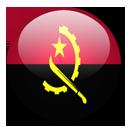 Angola Flag-128