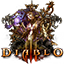Diablo 3 Wizard icon