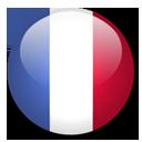 Saint Martin Flag-128