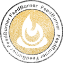 FeedBurner stamp-128