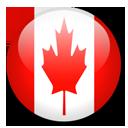 Canada Flag-128