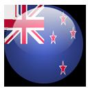 New Zealand Flag-128
